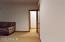 Upstairs Loft Towards Corridor to Bedrooms 4 & 5 and Bathroom (4)