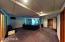 Large Finished Basement - Great for Kids to Play & Hang Out
