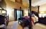 Master Bedroom Suite (1)