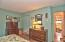 109 Deerfield Rd, Lake Ariel, PA 18436