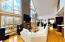 FEATURE PHOTO: Large Beautiful Windows In Livingroom