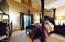 FEATURE PHOTO: Master Bedroom (1)