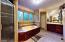 FEATURE PHOTO: Master Bathroom (1)