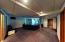 FEATURE PHOTO: Big Basement - Plenty of Room for Kids to Play & Hang out