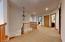 FEATURE PHOTO: Large Upstairs Loft