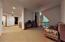 FEATURE PHOTO: Large Upstairs Loft (Continued)