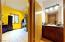 Laundry Room & Bathroom (2)
