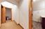 Corridor View From Bathroom (4) to Bedroom (5)