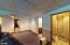 Utility Room on (Right) Bathroom (5), & Bonus Room