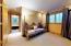 Master Bedroom Suite (1) - Towards Master Bathroom (1)
