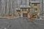 7 / 4172 Cherokee Ct, Lake Ariel, PA 18436