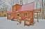 514 Lakeview Dr, Lake Ariel, PA 18436