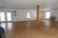 1050 Tomahawk Rd, Lake Ariel, PA 18436