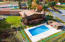 802 Dogwood Ct, Lords Valley, PA 18428