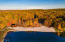 102 Stirrup Ln, Lords Valley, PA 18428