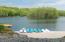 1002 Bluebird Ln, Lake Ariel, PA 18436