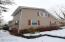 142 Powderhorn Dr, Lackawaxen, PA 18435