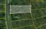3756 Thornwood Ter, Lake Ariel, PA 18436