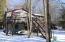 4 Deerfield Ct, Lake Ariel, PA 18436
