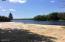 267 Parkwood Dr, Lake Ariel, PA 18436