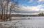 321 Welcome Lake Rd, Beach Lake, PA 18405