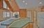 84 Navaho Ln, Lake Ariel, PA 18436