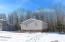 37 Grandview Dr, Lake Ariel, PA 18436
