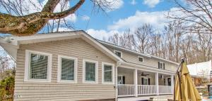 320 Garfield Ave, Hawley, PA 18428