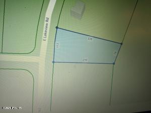 124 East Lakeview Dr, Lackawaxen, PA 18435