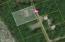 261 Air Park Rd, Honesdale, PA 18431