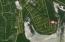 68 Lake Dr, Hawley, PA 18428