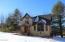 45 Brentwood Dr, Lake Ariel, PA 18436