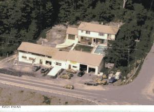 813 Hamlin Hwy, Lake Ariel, PA 18436