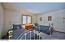 132 Cabin Ridge Rd, Hawley, PA 18428