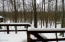 28 Wedge Dr, Lake Ariel, PA 18436