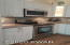 102 Bluestone Dr, Lords Valley, PA 18428