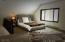 310 Chestnuthill Dr, Lake Ariel, PA 18436