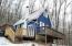 206 Chipmunk Rd, Bushkill, PA 18324