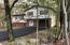 161 Lakeview Dr, Dingmans Ferry, PA 18328
