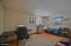 1008 Sunrise Ct, Lake Ariel, PA 18436