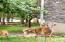 134 Lewis Rd, Milford, PA 18337