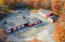 126 Overlook Ln, Lords Valley, PA 18428