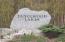 105 Hemlock Ln, Greentown, PA 18426