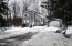 1027 Hidden Valley Ct, Lake Ariel, PA 18436