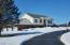 104 Simons Rd, Greentown, PA 18426
