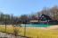 1037 Oak Ter, Lake Ariel, PA 18436