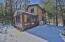 1017 Hickory Dr, Lake Ariel, PA 18436