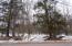 36 Hidden Lake Dr, Lake Ariel, PA 18436