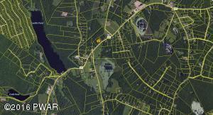 Lot 13 Purdytown Tpke, Lakeville, PA 18438