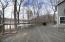 286 Lakeview Rd, Lackawaxen, PA 18435